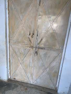 3marla house for sale in quaid e azam street nawababad
