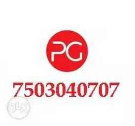 Boy's PG near to Vipul world, business park, Vatika Busines, universal