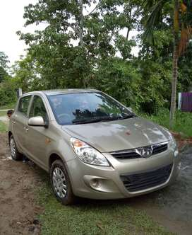 Vary good condition with Ac , power window,Music system