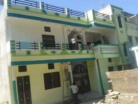House for sale madar colony banswara