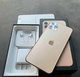 Apple iPhone all new models Available bill box accessories Call me