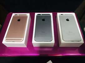 All IPhone and Samsung galaxy are