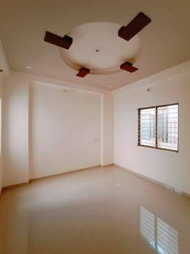 2 BHK Flat available for sale at Laxmipura