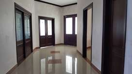 Four Bed Rooms Darakshan Villas Extra Space In D,H,A Phase 6