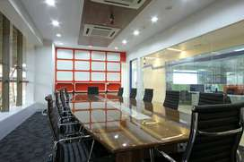5000 sq ft commercial space for rent in Janakpuri