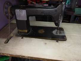 Stching machine
