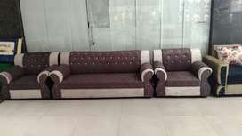 Sofa fresh new piece