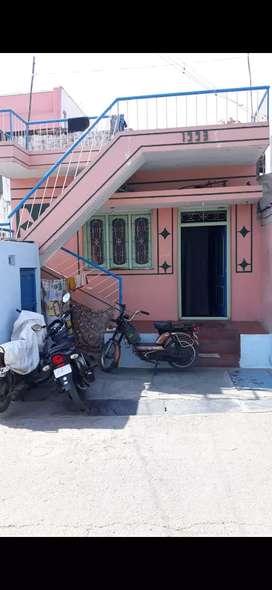 House for sale near Apmc market