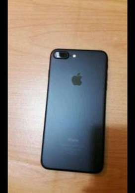 Apple I Phone 8 are available on Good price with COD service.64 GB RO