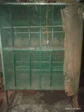 Bird cage for sell
