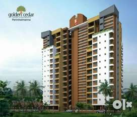 2 BHK Flat for rent in Perinthalmanna