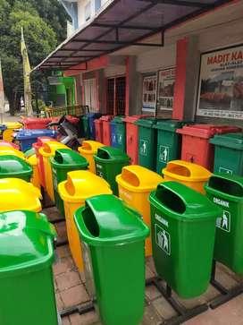 Jual tong sampah organik dan anorganik