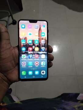 Want to sell my vivo V9 Youth untouch condition