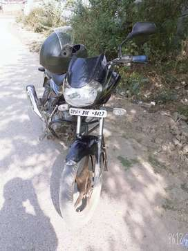 This bike is all condition are so good and back point so must