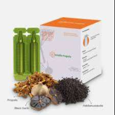 Promo Innolife Propolis, Immune System Boost