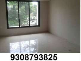 3bhk house for rent in adityapur near Sarita talkies hariom nagar