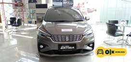 [Mobil Baru] Suzuki Ertiga Promo Termurah