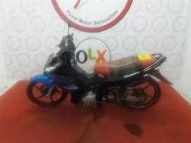 Jupiter MX 2009 (Raharja Motor)