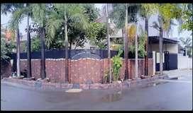DIJUAL RUMAH MEWAH PULO GEBANG PERMAI JAKARTA (B4152)