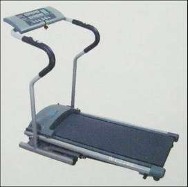 Welcare treadmill for sale