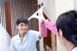 Reliable & Ethical staff for homes like Maids , Nanny , live in 24 hrs