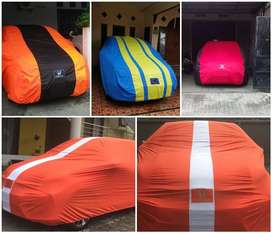 Selimut /cover Mobil H2r Bandung 16