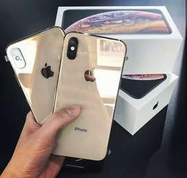Apple iPhone all models best price all india cod available