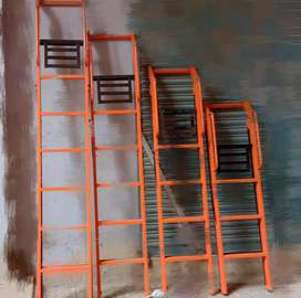 Iron ladder all size available