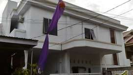 GRACE HOUSE WINANGUN