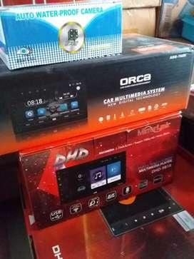 BERMERK GARANSI tape HU android 7inc 10inc LENGKAP