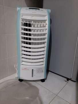 Dijual air cooler merk SHARP