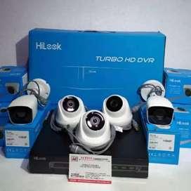 CCTV MURAH HARGA TERJANGKAU