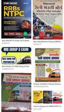 Railways, Ssc, Bank government exam tutor