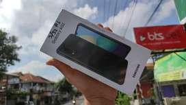 Samsung A02 3/32