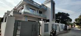 House for Rent in pilikothi