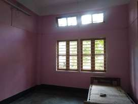Rcc single room available for rent at Zoo Road