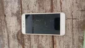 Mi 5a, Huawei p8 lite