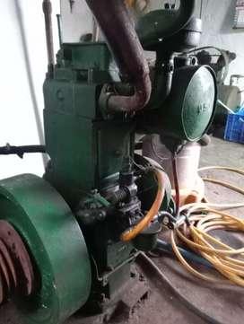 Diesel engine for sale