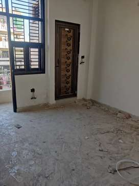 3bhk builder floor 31 lac only