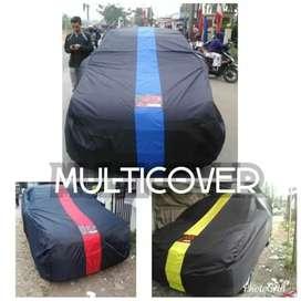 Cover mobil Sarung mobil Penutup mobil Xenia Ertiga CRV Avanza Sigra