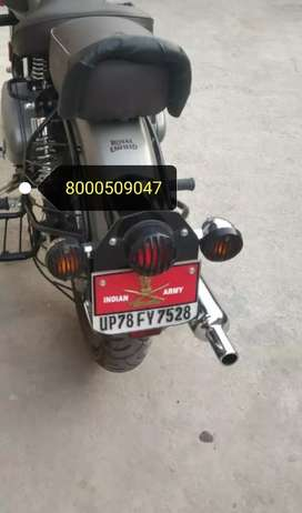 Note problem and bike