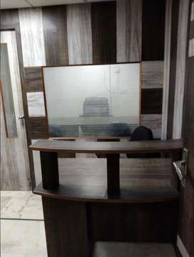 2 cabin 12 workstation
