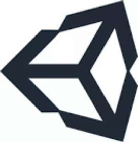 Unity 3D developer required