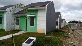DIJUAL Rumah di Citra Maja Raya Banten(hook)