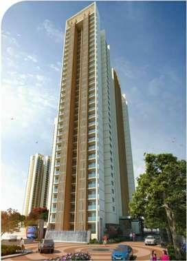 2bhk spacious flat in pimpri chinchwad.new launch