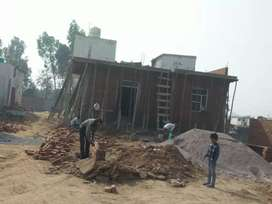 Plots available in gurgaon