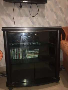 TV Trolly for 5000 Rupees Only