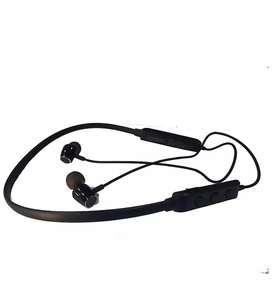 Iccon Bluetooth Headset Under guarantee bill100% condition like NEW.