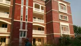 Flat for sale at PHA Islamabad.