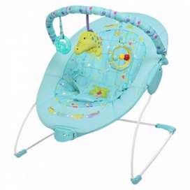 Mastela baby swing in excellent condition